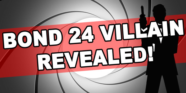 bond24villainrevealed