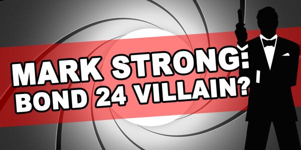 mark-strong