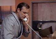 Phone-Goldfinger