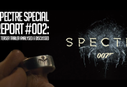 Spectre-Special-Report-600x300