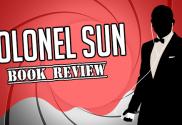 Colonel-Sun-600x300