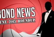 BOND-NEWS-600x300