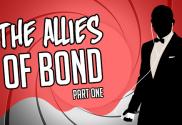 Allies-1-600x300