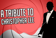 Christopher-Lee-600x300