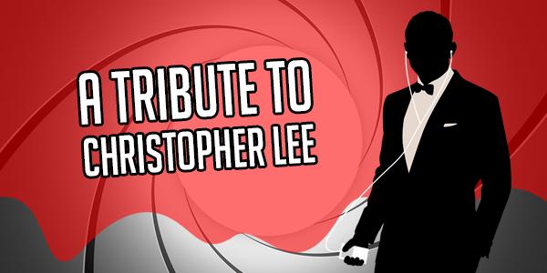 Christopher-Lee-600x300
