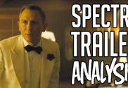 SPECTRE-analysis-300x600
