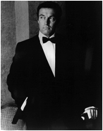 Billington in his 2nd Bond film.