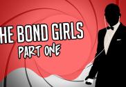 Bond-Girls-1-600x300