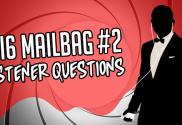 MI6-Mailbag-600x300