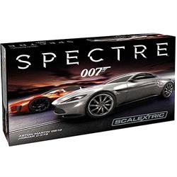 SPECTRE Merch 1