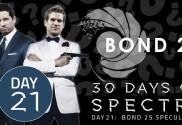 JBR_30DAY_SPECTRE_web_600x300_21B_Bond-25