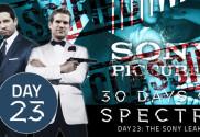 JBR_30DAY_SPECTRE_web_600x300_23_Sony