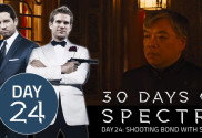 JBR_30DAY_SPECTRE_web_600x300_24B