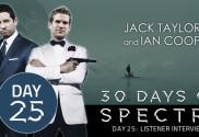 JBR_30DAY_SPECTRE_web_600x300_25_JT_IC