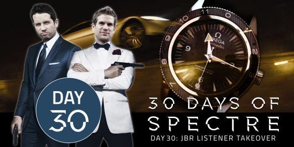 JBR_30DAY_SPECTRE_web_600x300_30