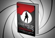 some-kind-of-hero-bond