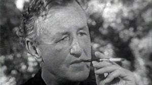 Ian Fleming, 1964