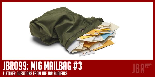 JBR099-mailbag-3