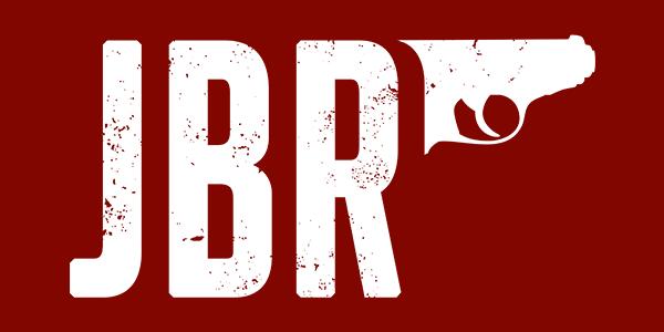 JBR-Groups