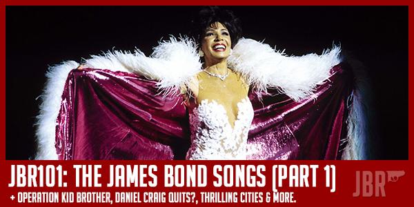 JBR101-Bond-Songs-1