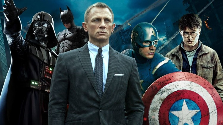 the-one-problem-with-the-marvel-cinematic-universe-that-everyone-overlooks-893779