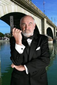 Dennis Keogh