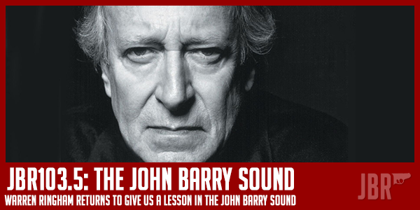 JBR103.5-The-Barry-Sound