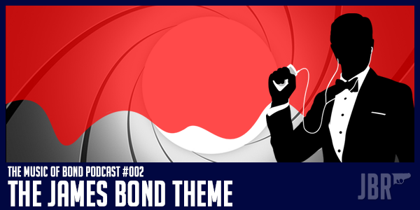 tmob002-the-james-bond-theme
