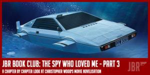 JBR-Book-Club---The-Spy-Who-Loved-Me-3